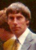 Kit Hudson, c1982